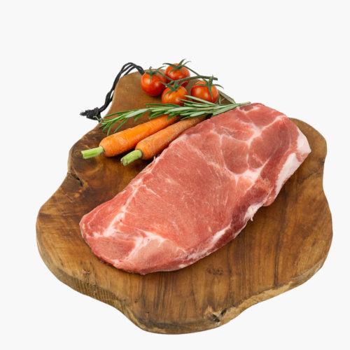 churrasco-cerdo
